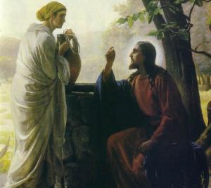Imagem foto jesus cristo (180)