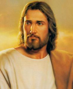 Imagem foto jesus cristo (181)