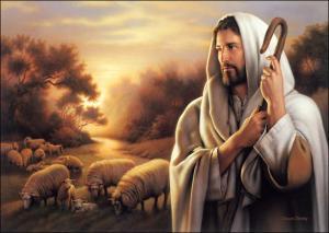 Imagem foto jesus cristo (182)