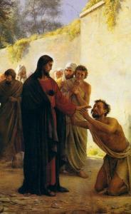 Imagem foto jesus cristo (184)