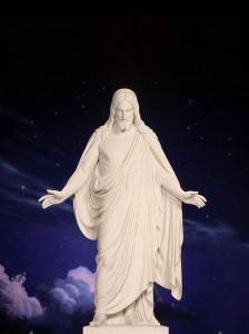 Imagem foto jesus cristo (185)