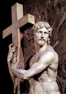 Imagem foto jesus cristo (187)