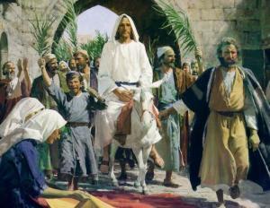Imagem foto jesus cristo (188)