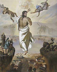 Imagem foto jesus cristo (189)