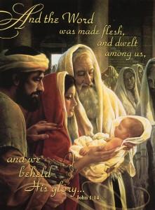 Imagem foto jesus cristo (19)