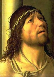 Imagem foto jesus cristo (190)
