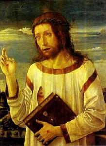 Imagem foto jesus cristo (191)