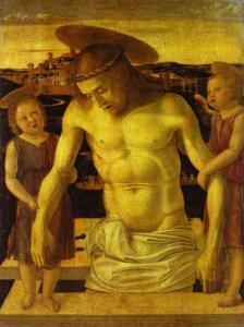 Imagem foto jesus cristo (193)