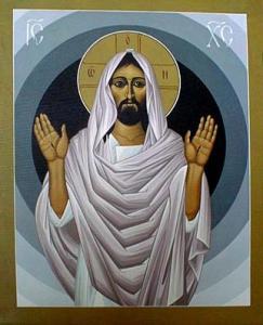 Imagem foto jesus cristo (194)