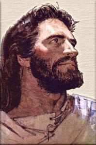 Imagem foto jesus cristo (195)