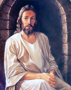 Imagem foto jesus cristo (196)