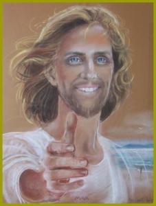 Imagem foto jesus cristo (198)