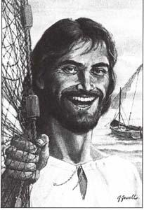 Imagem foto jesus cristo (199)