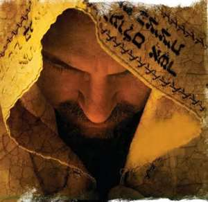Imagem foto jesus cristo (2)
