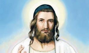 Imagem foto jesus cristo (20)