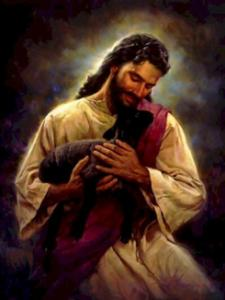 Imagem foto jesus cristo (200)
