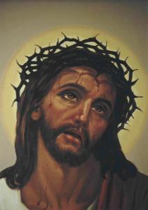 Imagem foto jesus cristo (203)