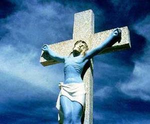 Imagem foto jesus cristo (204)