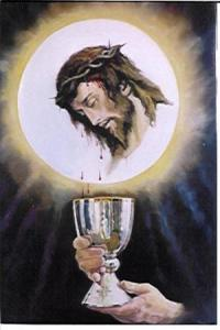 Imagem foto jesus cristo (205)