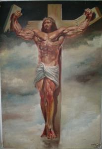 Imagem foto jesus cristo (206)