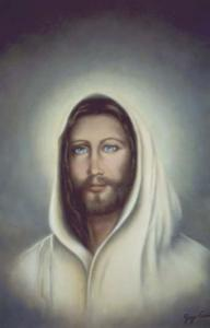Imagem foto jesus cristo (207)