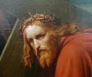 Imagem foto jesus cristo (208)