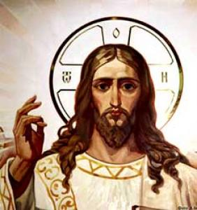 Imagem foto jesus cristo (209)