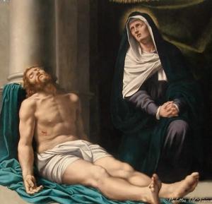 Imagem foto jesus cristo (210)