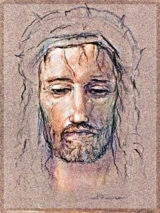 Imagem foto jesus cristo (211)