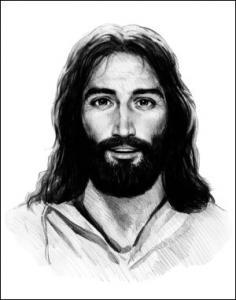 Imagem foto jesus cristo (213)