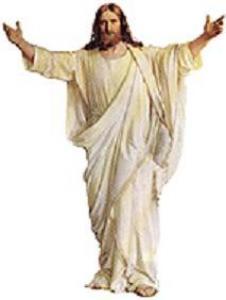 Imagem foto jesus cristo (214)