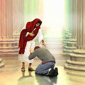 Imagem foto jesus cristo (218)