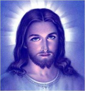Imagem foto jesus cristo (219)