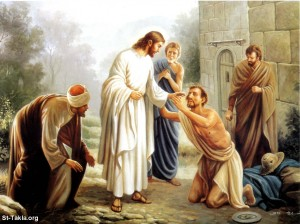 Imagem foto jesus cristo (22)