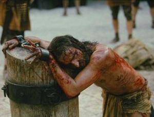 Imagem foto jesus cristo (222)