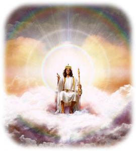 Imagem foto jesus cristo (224)