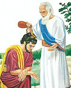 Imagem foto jesus cristo (227)