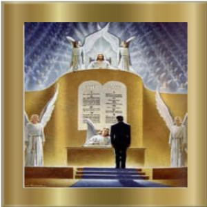 Imagem foto jesus cristo (228)