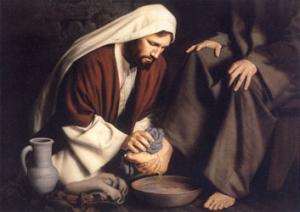 Imagem foto jesus cristo (229)