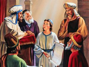 Imagem foto jesus cristo (233)