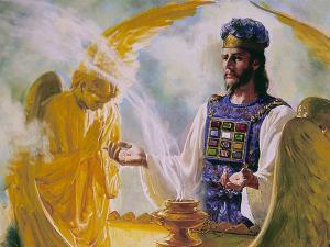 Imagem foto jesus cristo (234)