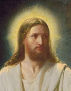 Imagem foto jesus cristo (237)