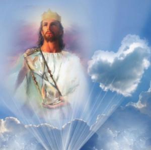 Imagem foto jesus cristo (240)