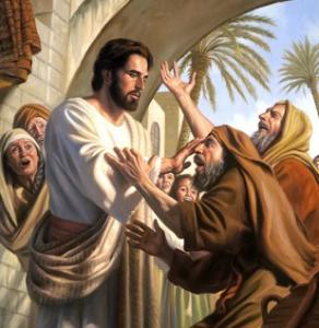 Imagem foto jesus cristo (241)