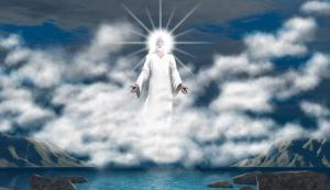 Imagem foto jesus cristo (243)