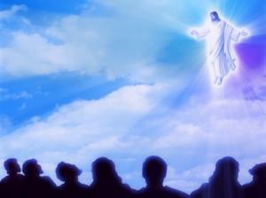Imagem foto jesus cristo (245)