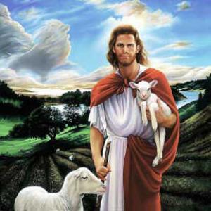 Imagem foto jesus cristo (246)