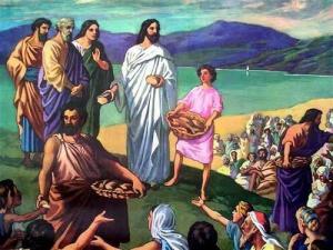 Imagem foto jesus cristo (247)