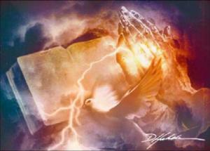 Imagem foto jesus cristo (249)