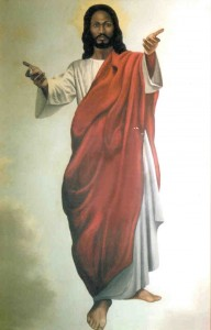 Imagem foto jesus cristo (25)